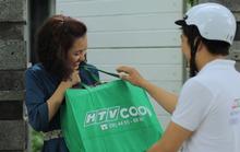 Tưng bùng sinh nhật HTVCO.OP 5 tuổi