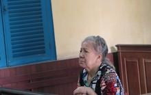 Mang xà phòng được tặng về Úc, lão bà U80 thoát án tử