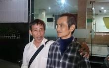 Ông Huỳnh Văn Nén đã qua cơn nguy kịch