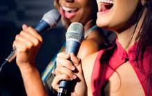 Những cái chết oan uổng vì… ca hát