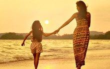 Những cô gái kiêu kỳ, quyết làm mẹ đơn thân