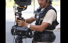 Quay phim người Việt tử vong vì tai nạn máy bay ở Úc