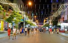 Hà Nội mở 4 tour miễn phí cho du khách