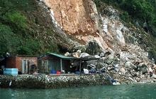 Quảng Ninh: Sạt lở núi, 3 công nhân thiệt mạng