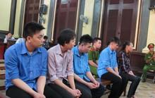 Thông tin mới nhất vụ đại gia Sài Gòn bị giết dã man