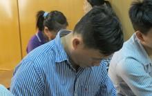 TP HCM: Đại gia đình  ngồi tù vì xẻ thịt xe gian