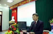 145,5 tấn chất thải Formosa ra Phú Thọ chỉ là... vỏ thùng phuy