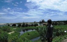 Phú  Yên: Đề nghị truy tố hàng loạt quan huyện