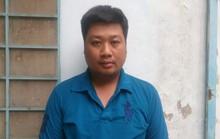 Diễn biến mới vụ giám đốc nổ súng thị uy ở TP HCM