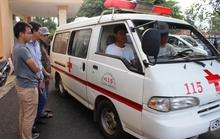 Tai nạn thảm khốc trên đèo Prenn: Đưa thi thể các nạn nhân về quê