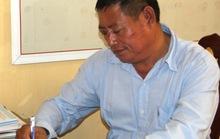Chưa thể khởi tố vụ trung tá Campuchia bắn chết chủ tiệm vàng