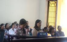 """Hai """"sếp"""" hội phụ nữ ở Đồng Nai tư túi gần 1 tỉ đồng"""