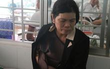 Đêm kinh hoàng trong chiếc xe khách bị lật ở Quảng Nam