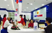 VietBank đưa vào hoạt động 11 phòng giao dịch
