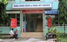 Vụ Bệnh viện làm 6 tiếng/ngày: Giám sát việc phục vụ bệnh nhân