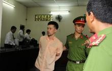 Tham tiền, một Việt kiều Úc tự tìm chỗ chết