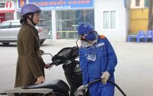 Chênh lệch thuế xăng dầu: Không có chuyện 2 bộ đổ lỗi cho nhau