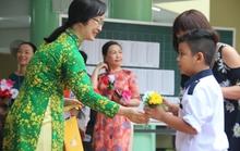 Năm học 2019, TP HCM tuyển dụng 443 giáo viên THPT