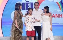 Việt Hương hỗ trợ 3 trẻ mồ côi mẹ đến 18 tuổi