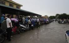 Hoãn họp báo vụ 4 bà cháu bị sát hại dã man ở Quảng Ninh