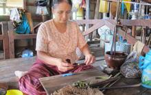 Những nghề độc, lạ đến khó tin ở Inle Lake-Myanmar