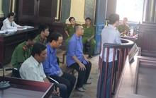 Cán bộ hải quan Cảng Sài Gòn tiếp tay buôn lậu hàng cấm