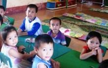 Thanh Hóa chi 39 tỉ đồng hỗ trợ ăn trưa cho trẻ mầm non