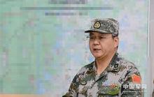 Trung Quốc: Tướng chè chén với cấp dưới, 1 người say chết