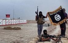 """IS âm mưu tạo """"lực lượng hải quân"""" ở Địa Trung Hải"""
