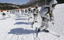 Đặc nhiệm Mỹ đến Hàn Quốc đối phó Triều Tiên