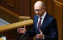 Giới tài phiệt thao túng chính trường Ukraine