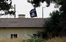 """Mỹ """"nướng"""" hàng trăm triệu USD của IS"""
