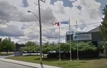 Canada buộc tội 4 kẻ cắp công nghệ hình ảnh vệ tinh bán cho Trung Quốc