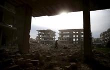 Phe đối lập Syria nghi ngờ khả năng nối lại hòa đàm
