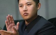 Nếu ông Kim Jong-un giảm 20 kg?