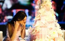 Ông bố vung 6 triệu USD tổ chức sinh nhật cho con gái