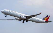 Máy bay hạ cánh khẩn cấp vì khói lạ trong buồng lái