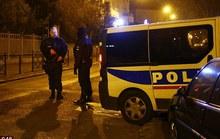 Pháp phá âm mưu khủng bố, Bỉ tóm 6 nghi phạm