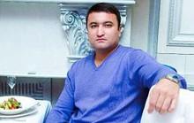 Nga: Bác sĩ đấm chết bệnh nhân lãnh 9 năm tù