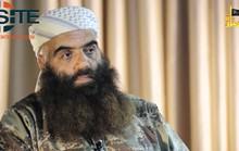Thủ lĩnh Al-Nusra thiệt mạng, chưa rõ Mỹ, Nga hay Syria ra tay