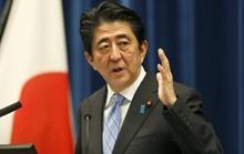 Bất chấp Trung Quốc, Nhật quyết đưa biển Đông ra G-7