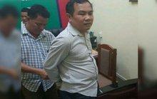 Campuchia bắt nghị sĩ đăng bản đồ giả về biên giới với Việt Nam