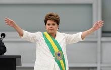 Tổng thống Brazil tố cáo âm mưu đảo chính