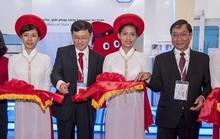 Roche góp phần bảo đảm nguồn máu an toàn cho người dân Việt Nam