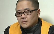 Trung Quốc trảm kẻ bán tài liệu mật cho tình báo nước ngoài