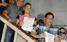 Philippines: Cha con thị trưởng đùa về cưỡng hiếp lại gây xôn xao