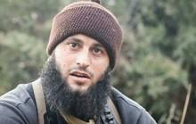 Chỉ huy nhóm khủng bố ở Syria bị ám sát