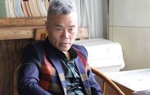 Người nổi tiếng Trung Quốc trước nguy cơ bị tấn công