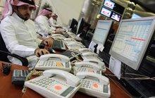 Tiết lộ bí mật tài chính lớn nhất toàn cầu