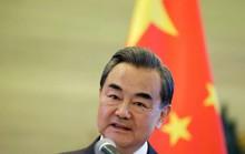 Ngoại trưởng Trung Quốc: Mỹ vẫn là cường quốc số 1